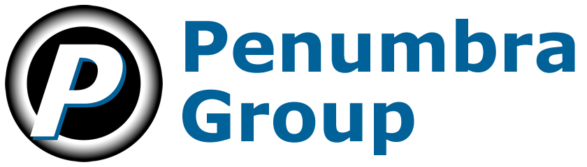 Penumbra Group